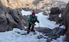 Dor Geta Popescu, alpinista-fenomen a României, se pregăteşte pentru noi recorduri în Australia şi în Oceania Mount Everest, Australia, Mountains, Nature, Travel, Naturaleza, Viajes, Destinations, Traveling