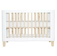 Teeny Cot  click on image to purchase