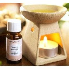 How to use essential oils for good feng shui