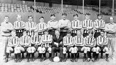 BRADFORD-CITY-FOOTBALL-TEAM-PHOTO-1970-71-SEASON