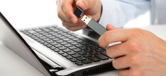 """How to """"Clean"""" a Flash Drive, SD Card, or Internal Drive to Fix Partition and Capacity Problems"""