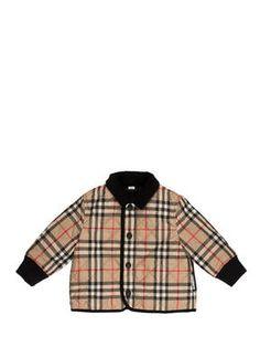 Button Down Shirt, Men Casual, Plaid, Beige, Mens Tops, Shirts, Women, Products, Fashion