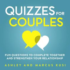 25 Premarital Counseling Questions Every Couple Must Discuss Before Marriage – Our Peaceful Family – Healthy relationships – egame Marriage Counseling Books, Free Quizzes, Conversation Starters For Couples, Communication In Marriage, Premarital Counseling, Relationship Questions, Relationship Advice, Marriage Goals, Marriage Advice
