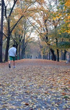 """Virtual Running For Good - Signed up for the February 2015 Run """"Be Mine Run"""""""