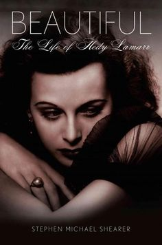 Hedy Lamarr's exotic beauty was heralded across Europe in the early 1930s. Yet she became infamous for her nude scenes in the scandalous movie Ecstasy . Trapped in a marriage to one of Austria's munit
