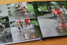 7 Tips for Making Great MyPublisher Photo Books Read more at http://www.thefrugalgirl.com/7-tips-for-making-great-mypublisher-photo-books/#O9fgbKmOu3bqrMJi.99
