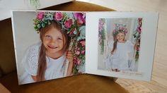 Fotoalbum z Linii Kreativ 100% projektu - Gosia Michalak Photography
