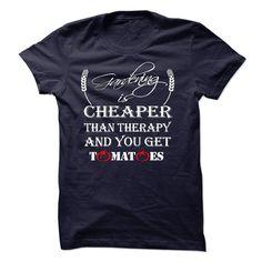 Love Gardening  T Shirt, Hoodie, Sweatshirt
