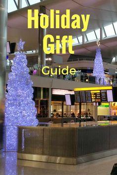 Passrider Holiday Gift Guide