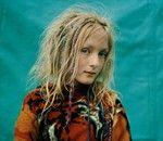 Ebony, 2006, from The New Gypsies by Iain McKell