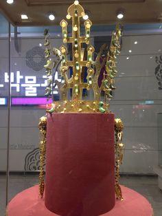 Korea Crown!!!!