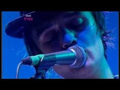 ▶ Babyshambles - Reading 2008 - YouTube