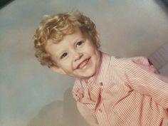 Little Chris