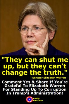 Its All About Hiding Truths From All Americans Political Events Political Satire Political