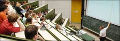 Have you thought about expanding your knowledge by taking some courses? There are several colleges and other sites that offer free online courses, certificate programs, some degree programs, and education resources for teachers and professors. Importance Of Time Management, Time Management Skills, Professor, Online College Degrees, E Learning, Certificate Programs, Training Courses, Training Online, School Organization