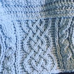 I Love My Blanket Knitting (@iloveblanket) • Instagram photos and videos Blanket, Photo And Video, Knitting, Videos, Photos, Instagram, Pictures, Tricot, Breien