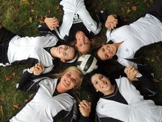 senior+volleyball+pictures | will have the video of this event. As we say goodbye to Sydney ...