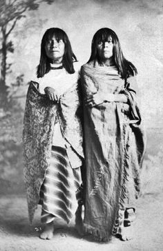 Old Photos of Pima and Maricopa Indians North American Indian Tribes, Native American Regalia, American Indians, Blackfoot Indian, Native Indian, Indian Pictures, Indian Pics, Indian Art, Pima Indians
