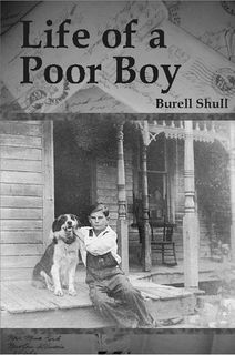 My Grandpa wrote this book. I've read it like 3 times.  Pretty interesting look on the great depression and WWII.