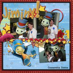 Jiminy_Cricket2