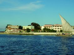 #ZanzibarExcursions offers visitors a variety of interesting activities. More @ http://regionaltours.jimdo.com/