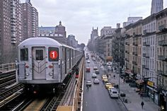 8 surprisingly fun adventures at the end of NYC's subway lines