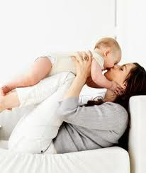 Can you afford to be a stay at home mom?