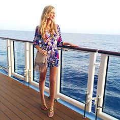 LTK Crash  Instagram Outfits Round Up (A Pinch of Lovely). Southern FashionInstagram  OutfitsSummer ... 3a4c06807