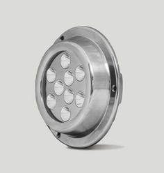 Looking for the best #lightening #product for your bar, car, camping needs, etc? Led panel light is your choice because it illuminates very effectively, cost-saving, etc. Contact us now: 1300 112 228