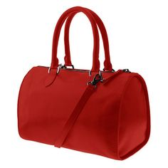 Louise Leather Tote in MY color!