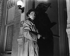 Looming shadow (film noir)