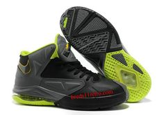 great basketball shoes