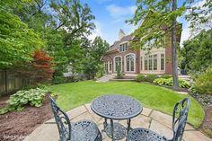 23 Illinois, Patio, Outdoor Decor, Home Decor, Decoration Home, Room Decor, Home Interior Design, Home Decoration, Terrace