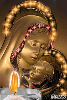 Needlework diy diamond painting cross stitch Virgin Mary and baby full round diamond embroidery religion picture home decor Blessed Mother Mary, Divine Mother, Blessed Virgin Mary, Jesus Jose Y Maria, Jesus And Mary Pictures, Virgin Mary Art, Jesus Photo, Lady Of Lourdes, Jesus Christ Images