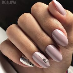 Simple pedicure colors nude nails 20 ideas for 2019 Neutral Nails, Nude Nails, Gel Nails, Nail Nail, Perfect Nails, Gorgeous Nails, Pretty Nails, Best Nail Art Designs, Simple Nail Designs