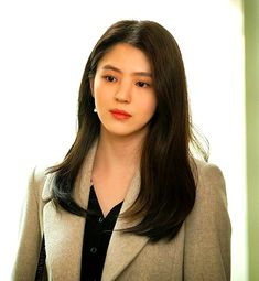 The World of The Married Han So-hee Inspired Earrings 015 - So Not Size Zero #theworldofthemarried #couplesworld #hansohee #부부의세계 #worldofthemarried #yeodakyung #여다경 #한소희 #doctorfoster #kdrama #kdramas #koreandrama #earrings #goldearrings #accessories #goldaccessories #diamond #diamondearrings #koreanaccessories #kfashion #koreanfashion #elegant #beautiful #jewelry #goldaccessory #goldearrings #hearts #valentinesday #valentinesdaygift #christmas #christmasgifts #christmasgiftideas #mistress Korean Accessories, Size Zero, It Cosmetics Brushes, Fashion Books, Korean Beauty, Mistress, Art Girl, Light In The Dark, Korean Fashion