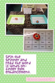 Could be used for high frequency words, tricky words, consolidating phonics sounds Phonics Games, Phonics Reading, Motor Skills Activities, Sight Word Activities, Phonics Activities, Kindergarten Literacy, Classroom Activities, Learning Activities, Vocabulary Games
