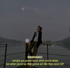 Bts Lyrics Quotes, Bts Qoutes, Hate You Quotes, True Quotes, Aesthetic Words, Bts Aesthetic Pictures, Mixtape, Quotes That Describe Me, Memories Quotes