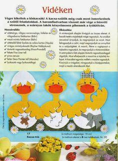 163 Importada Kreativ otletek n. 4 - maria cristina Coelho - Álbumes web de Picasa