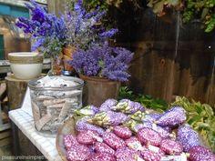 terrain-purple-pleasure-in-simple-things-blog