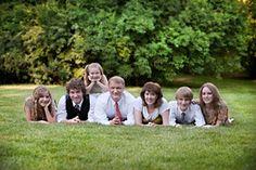 Middle-aged Mormon Man: FPC 11: Janette Rallison on Joy (?)