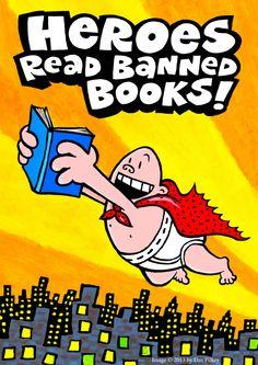 Reading is my secret power book week ideas