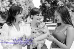 Three generations of family, just gorgeous.  Highlands Ranch spring photography, mothers day weekend.  #renditionstudios, #familyphotography, #familycandids, #candidfamilyphotography, #Coloradofamilyphotography, #ColoradoPortraitPhotography, #Denverfamilyphotographers, #DenverFamilyPhotography, #Denverlifestylephotographer, #DenverPortraitPhotography, #DenverPhotographer, #PhotographyDenver, #PortraitphotographerDenver, #Denvernfunphotography, #photography