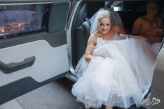 Make Your Event Memorable with Stretch Limo Hire Melbourne