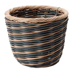 DOMINO:15 Rattan Pieces To Buy From IKEA Before They Sell Out