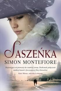 """""""O dobrej książce mówi się zazwyczaj """"czyta się jednym tchem"""", a ja powiem inaczej """"czyta się bez wytchnienia"""". Porywająca fabuła, wyraziste postaci, zawiłe ich losy, atmosfera wielkich miast Moskwy, Petersburga, powiew historii i… niezwykle mroźnej Rosji"""""""