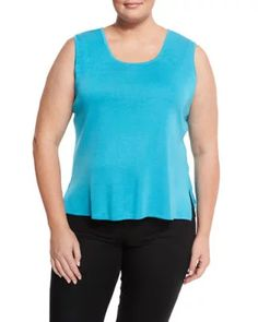 f0541cd3236 Women s Plus Size Clothing at Neiman Marcus Last Call