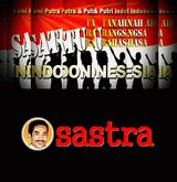 Bungkam Mata Gergaji adalah sebuah buku kumpulan gumam Ali Syamsudin Arsi,yang biasa disebut dengan panggilan Bung ASA, salah seorang sastraw... Antara, Tech Companies, Company Logo, Blog, Mata, Optimism, Blogging