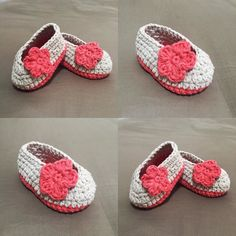 Give a girl the right shoes and she can conquer the world  #instacrochet #instacraft #crochetersofinstagram #crochet #crochetaddict #crochetlove #crocheting #crochetlife #ilovecrochet #crochetastherapy #getcrafty #handmade #amigurumi #grannyhobbypride #xmingalingx #baby #babyshoes #babybooties by xmingalingx