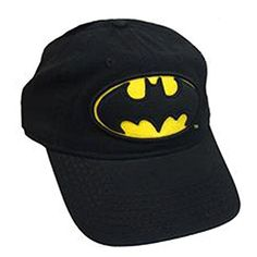 Batman Cap Hat Embroidered Snapback Curved Bill Cap 14yrs or Older One Size Batman http://www.amazon.com/dp/B013CPCN7C/ref=cm_sw_r_pi_dp_Xy0Xvb0JYVX00